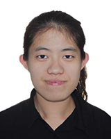 Rochelle Kwang