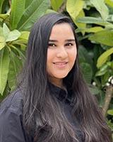 Navya Suri